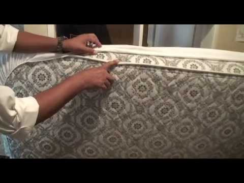 Bed Bug Prevention and Control - Somali Language