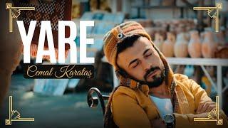 Cemal Karataş - YARÊ (Official Video)