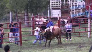 SAN BERNARDO XITLA MIAHUATLAN FOTO VIDEO GUICHOL