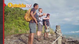 Scenic Fiji