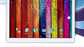 ДЕШЕВЫЙ ПЛАНШЕТ 10 дюймов 3G Sim-карты Quad Core WiFi 2 ГБ 16 ГБ