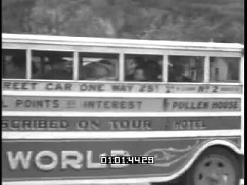 Alaska 1935