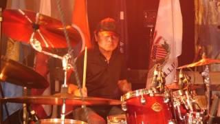 "Drum Setのサイズは、 Starclassic Maple 18""x16"" Bass Drum 14""x14"" Fl..."