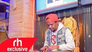 Dj Kym Nickdee  Danceholics Vol  4 House,Edm,Trance Mix / RH EXCLUSIVE
