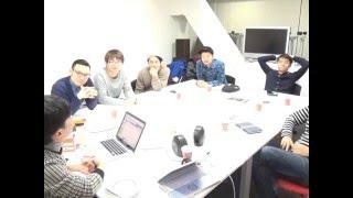 在日ファンクメジャー2ndアルバム『レインボー』初回盤DVDティザー映像