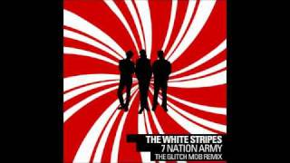 The White Stripes - Seven Nation Army (The Glitch Mob Remix)