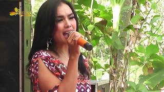 bojo galak maya sabrina yess music sinanggul (romansa)