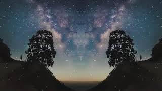 ALAN   WALKER   &   ALEXD   -   BEAM   (  ELECTRO   STALYN   MUSIC   YT  )