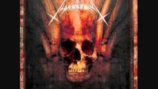 Thunderbolt-Diabolic Revelation