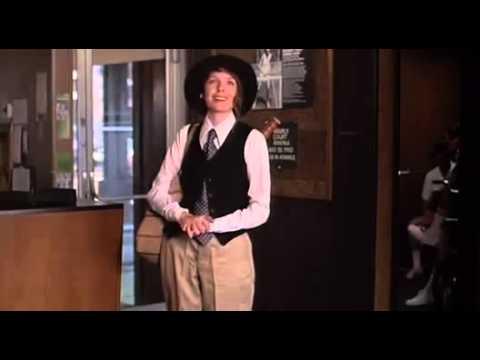 Woody Allen - Annie Hall - 1977