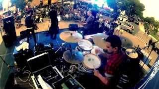 elvis presley medley live urock cover band