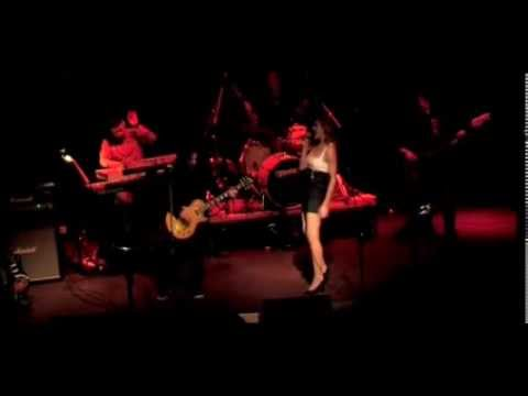 Bad Company - Rock steady (Billy Merziotis & After Hours)