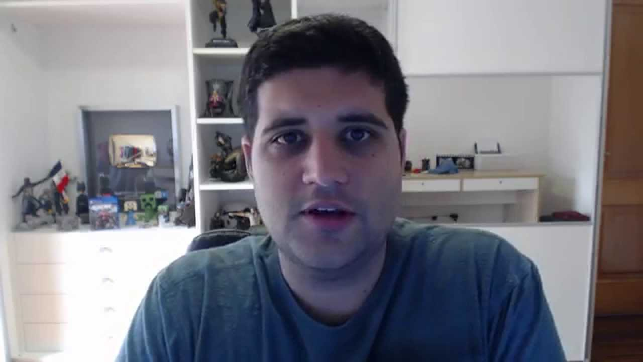 Download YOUTUBE anuncia o Youtube Space no Rio de Janeiro e porque isso é GRANDE