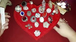 Гадание на День Святого Валентина