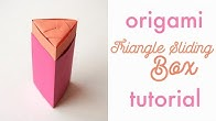 Origami Tutorials - YouTube