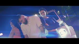 2Scratch - SHOTTA feat. Kalazh44 (Official Music Video)