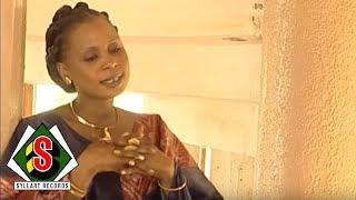 Diéneba Seck - A Mewome (Clip officiel)
