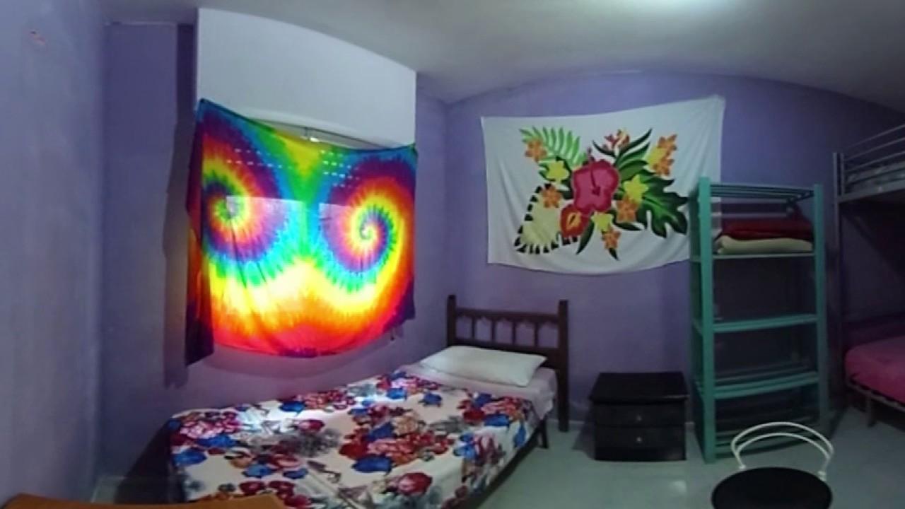 Casa Lollo 360