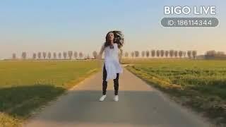 Download Video দিল আশিকানাহে সুবা ঘর জানা হে এ তুনে কেয়া কিয়া MP3 3GP MP4