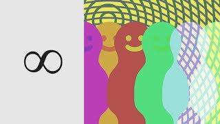77:78 - Love Said (Let's Go) (Intro Loop)