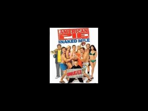 Ver American Pie 5 La Milla al Desnudo Online