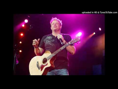 Pat Green and Cory Morrow - Nashville sucks mp3