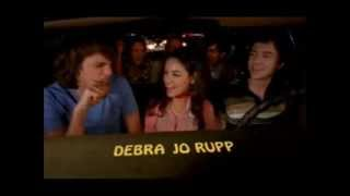 That 70s Show Theme Song