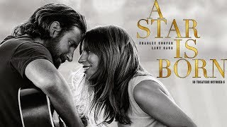 A STAR IS BORN - CRITIQUE POST-PROJECTION streaming