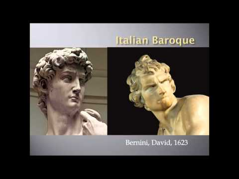 italian-baroque-painting-and-scupture