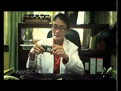 Trailer Film 7 Hati 7 Cinta 7 Wanita