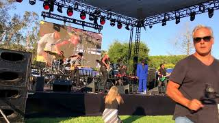 Pretty Good For A Girl Mindi Abair The Bone Shakers A Grand Traditions 2017 Smooth Jazz Family
