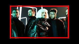 Eurovision 2018: Un groupe créé sur-mesure pour représenter la Bulgarie