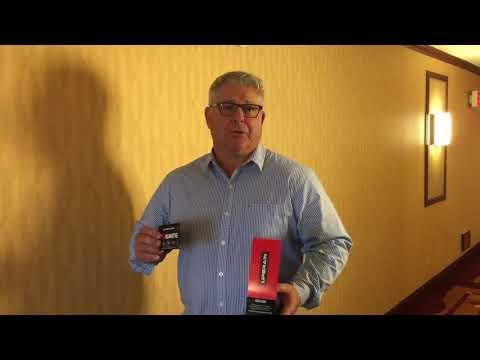 upbrain-ignite-review-by-randy-smith---best-brain-supplement
