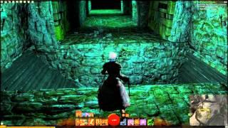 guild-wars-2---sharkmaw-caverns-guide