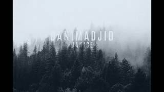 Dani Madjid - Janice (Ambient Post-Rock Instrumental)