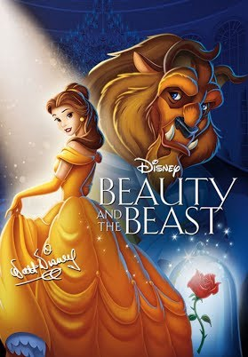 Beauty And The Beast Belle Sing A Long Disney Youtube