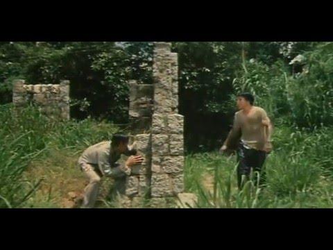 Мастер со сломанными пальцами (1971)! Фильмы с Джеки Чаном. Лучшие фильмы про драки. Jackie Chan