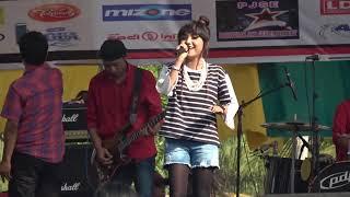 Download Mp3 Aku Sayang Banget Sama Kamu - Om Sera Live Pantai Suwuk Kebumen