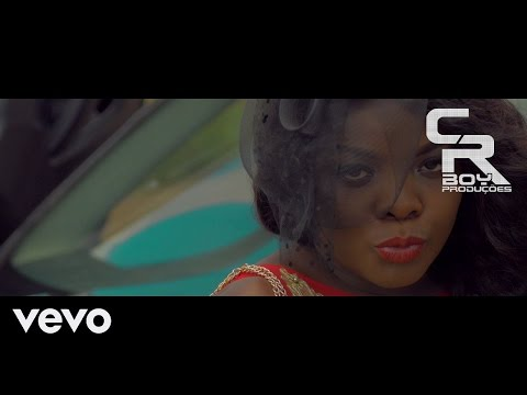 Lourena Nhate - Awu hembi  ( Video by CrBoyProd. )