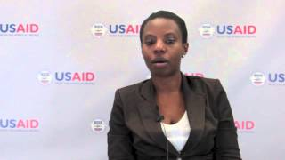 USAID Private Sector Engagement Training --Ways USAID Can Engage the Private Sector Thumbnail