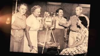 The Brownsville Museum of Fine Art Celebrating 80 Years