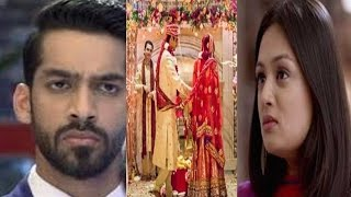 Zindagi Ki Mahek: शौर्य ने महक को किया बर्बाद, जल्द होगी शादी…! | Shaurya-Mehek Wedding On The Cards