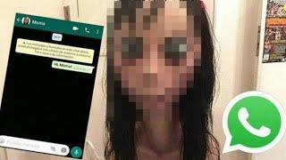 Nhân Vật MoMo. Đầu Độc Trẻ Em Bằng Video Trên YouTube. Nhân Vật Triệu Hồi Người Sống | VN New TV |