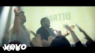 Bruno & Santone - #Partiu