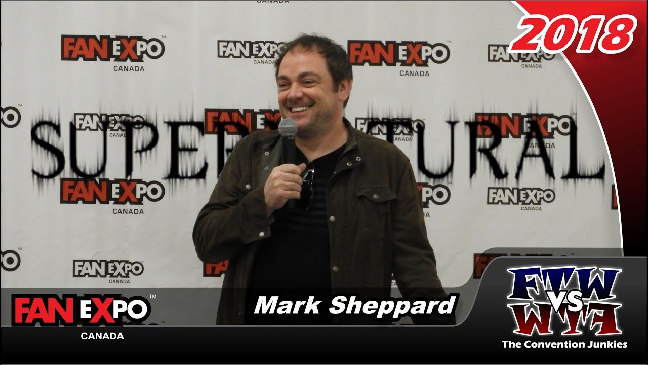 Mark Sheppard (born 1964) nudes (47 foto and video), Pussy, Sideboobs, Boobs, butt 2017