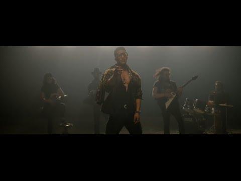 Mohamed Ramadan - The Moon [Music Video] /محمد رمضان -  كليب القمر