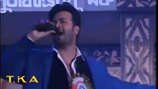 Download Video নায়ক থেকে গায়ক  দেখুন যে গান গেয়ে মঞ্চ মাতালেন শাকিব খান । Full HD  2017 MP3 3GP MP4