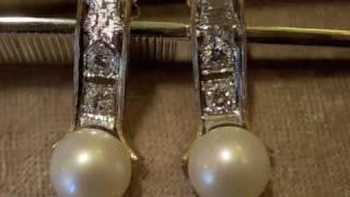 GIOIELLI SQUARCIALUPI roma collezione di gioielli 2009