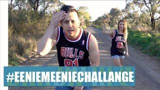 #EenieMeenieChallenge Rockwell Dance Choreography | Jayden Rodrigues JROD