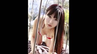 模特(Model):仁藤みさき生日(date of birth):1993-03-03 身高(height):1...